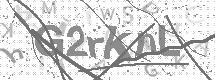 Verifikačný kód