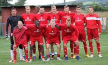 Bardejov šokujúco vypadol s FK Soľ