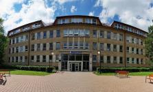 Bilingválne štúdium na Gymnáziu L. Stöckela