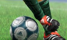Šesť gólov v podaní Zajaca z Malcova, Fričkovce nastrieľali trinástku
