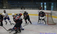 Hokejisti HC 46 vyhrali nad Popradom aj v druhom zápase!