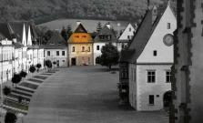 Víťazom ankety sa stal Poľsko-slovenský dom