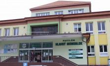 Ministerstvo mení systém pohotovostí, ako dopadnú pacienti v Bardejove?