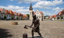 Vážme si históriu mesta