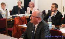 Otázky pre poslancov z Bardejova. Veľká anketa, časť IV.