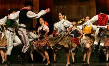 Na podporu kultúry a športu pôjde 330 000 eur