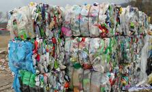 Ako v Bardejove zlepšiť nakladanie s odpadmi?