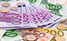 Páchateľ chcel obrať babičku o 4000 eur