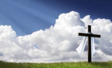 Boh posiela na svet svojho Syna
