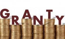 Výzva na predkladanie malých projektov  v troch grantových programoch