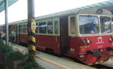 Pozor na výluku na železničnej trati