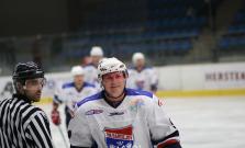 Skvelý vstup hokejistov do novej sezóny, vyhrali aj tretí zápas