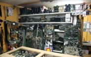 army shop (1).JPG