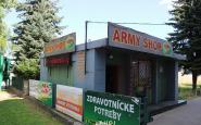 army shop (4).JPG