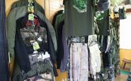 army shop (5).JPG