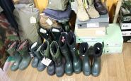 army shop (2).JPG