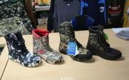 army shop (6).JPG