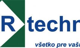 TR technic s.r.o.