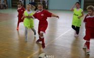 4 zs futbalistky 1311 (3).JPG