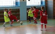 4 zs futbalistky 1311 (1).JPG
