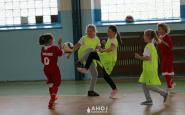 4 zs futbalistky 1311 (4).JPG