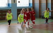 4 zs futbalistky 1311 (2).JPG