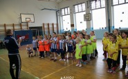4 zs futbalistky 1311 (10).JPG