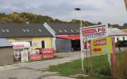 autogas (1).JPG