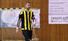 Futsalisti porazili Košice 10:7