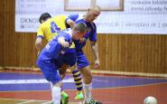 futsal ahojbardejov-kosice17 (7).JPG