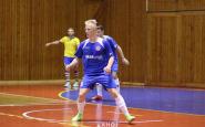 futsal ahojbardejov-kosice17 (9).JPG