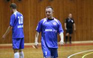 futsal ahojbardejov-kosice17 (13).JPG