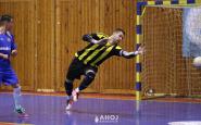 futsal ahojbardejov-kosice17 (14).JPG