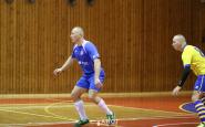 futsal ahojbardejov-kosice17 (15).JPG