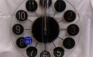 hodinárstvo ŠH (5).jpg