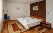 hotel_anrtin2016-74.jpg