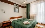 hotel_anrtin2016-83.jpg