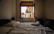 hotel_anrtin2016-132.jpg