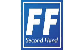 FF Second Hand