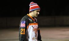 Hokejbalisti Bardejova sa po prvýkrát predstavili doma, súperovi naložili 11 gólov