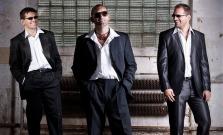Začiatky Bardejovskej kapely The Cardinals siahajú do minulého tisícročia