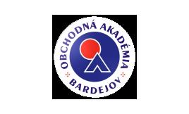 Obchodná akadémia Bardejov