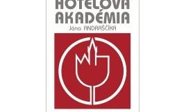 Hotelová akadémia Jána Andraščíka