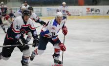 Hokejisti znova vyhrali, porazili aj Brezno, strelili až deväť gólov
