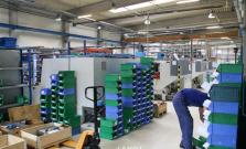 V Bardejove by mali vzniknúť ďalšie pracovné miesta, investovať chcú 55 miliónov eur