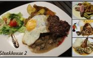 steakhouse 22_11 (5).jpg