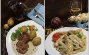 steakhouse 22_11 (4).jpg