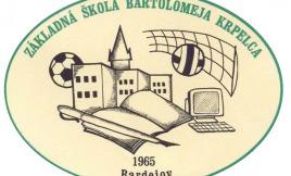 Základná škola Bartolomeja Krpelca