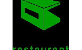 Reštaurácia Stadion
