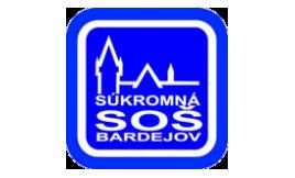 Súkromná stredná odborná škola Bardejov